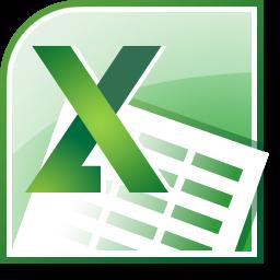 Скачать установочные файлы microsoft office word